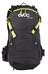 Evoc FR Track Rucksack XS 10L mud